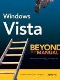 Windows Vista (eBook, PDF)
