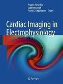 Cardiac Imaging in Electrophysiology (eBook, PDF)