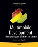 Cracking iPhone and Android Native Development (eBook, PDF)