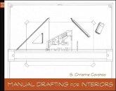 Manual Drafting for Interiors (eBook, PDF)