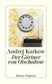 Der Gärtner von Otschakow (eBook, ePUB)