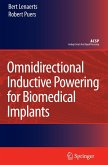 Omnidirectional Inductive Powering for Biomedical Implants (eBook, PDF)