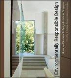 Environmentally Responsible Design (eBook, PDF)