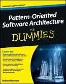 Pattern-Oriented Software Architecture For Dummies (eBook, PDF)