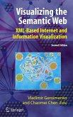 Visualizing the Semantic Web (eBook, PDF)