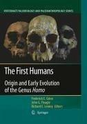john nolte the human brain pdf download