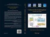 Carbon in the Geobiosphere (eBook, PDF)