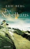 Das Nebelhaus / Doro Kagel Bd.1 (eBook, ePUB)