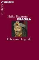 Dracula (eBook, ePUB) - Haumann, Heiko