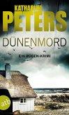 Dünenmord / Romy Beccare Bd.2 (eBook, ePUB)