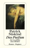 Das Parfum (eBook, ePUB)