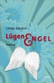 Lügenengel (eBook, ePUB)
