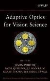 Adaptive Optics for Vision Science (eBook, PDF)