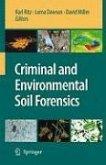 Criminal and Environmental Soil Forensics (eBook, PDF)