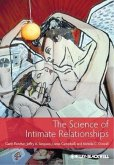 The Science of Intimate Relationships (eBook, ePUB)