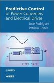 Predictive Control of Power Converters and Electrical Drives (eBook, ePUB)