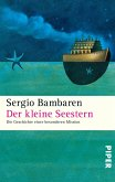 Der kleine Seestern (eBook, ePUB)