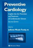 Preventive Cardiology (eBook, PDF)