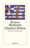 Finstere Zeiten (eBook, ePUB)