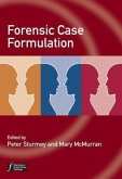 Forensic Case Formulation (eBook, PDF)