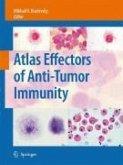 Atlas Effectors of Anti-Tumor Immunity (eBook, PDF)