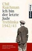 Ich bin der letzte Jude (eBook, ePUB)