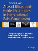 Atlas of Ultrasound-Guided Procedures in Interventional Pain Management (eBook, PDF)