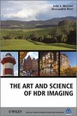 The Art and Science of HDR Imaging (eBook, ePUB)