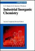 Industrial Inorganic Chemistry (eBook, PDF)