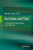 Nutrition and Skin (eBook, PDF)
