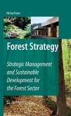 Forest Strategy (eBook, PDF)