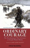 Ordinary Courage (eBook, ePUB)
