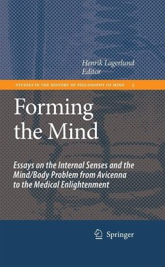 Forming The Mind (eBook, PDF)