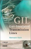 Gas Insulated Transmission Lines (GIL) (eBook, PDF)