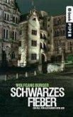 Schwarzes Fieber / Kripochef Alexander Gerlach Bd.4 (eBook, ePUB)