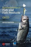 Multilingual Dictionary of Fish and Fish Products (eBook, PDF)
