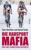 Die Radsport-Mafia und ihre schmutzigen Geschäfte (eBook, ePUB)