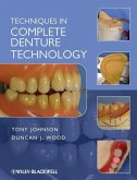 Techniques in Complete Denture Technology (eBook, PDF)