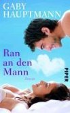 Ran an den Mann (eBook, ePUB)