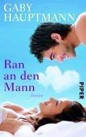 Ran an den Mann (eBook, ePUB)