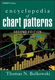 Encyclopedia of Chart Patterns (eBook, PDF)