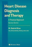 Heart Disease Diagnosis and Therapy (eBook, PDF)
