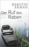 Der Ruf des Raben (eBook, ePUB)