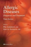 Allergic Diseases (eBook, PDF)