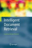 Intelligent Document Retrieval (eBook, PDF)