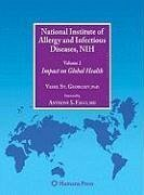 National Institute of Allergy and Infectious Diseases, NIH (eBook, PDF) - Georgiev, Vassil St.