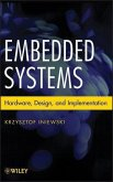 Embedded Systems (eBook, ePUB)