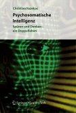 Psychosomatische Intelligenz (eBook, PDF)