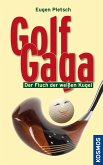 Golf Gaga (eBook, ePUB)