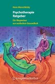 Psychotherapie Ratgeber (eBook, PDF)